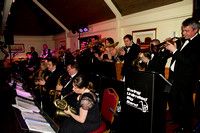 Swing Unlimited @ St Leonards Hotel