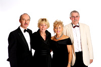 West Dorset Farmers Ball 2010
